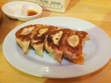 12チリポヨ焼き餃子0116