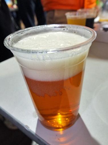 12アウグスビールIPA0124