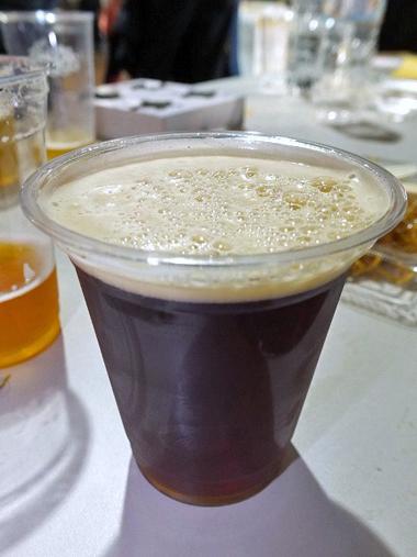 13横浜ビール0124_edited