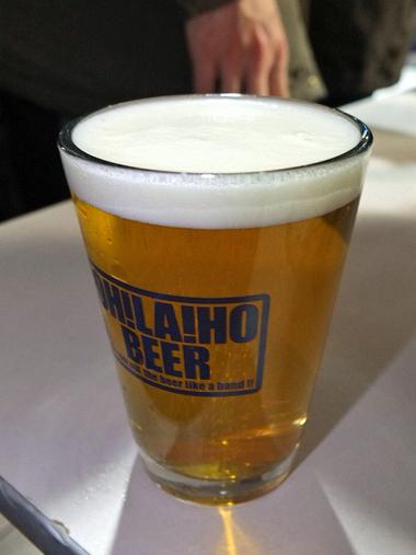 15オラホビールIPA0124