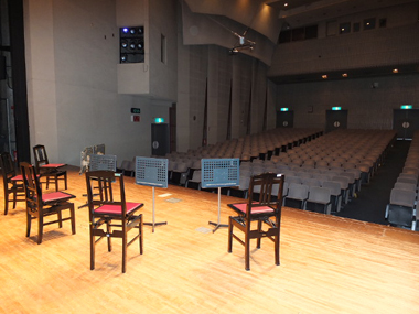 1藤沢市民会館小ホール0131