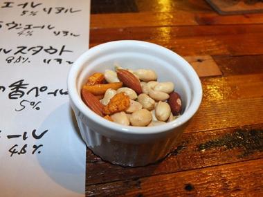 10ナッツ0210