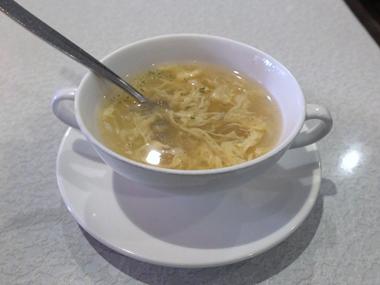 5スープ0224