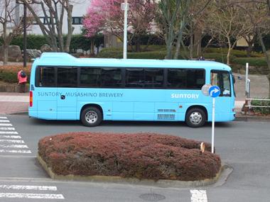6シャトルバス0224