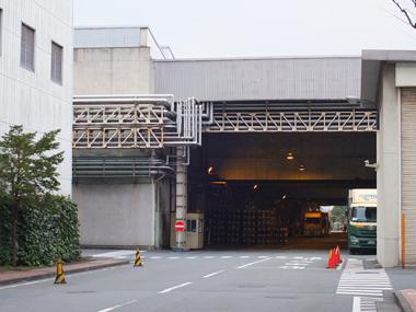 7武蔵野ビール工場0224