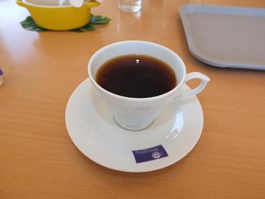 3コーヒー0302