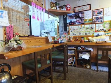 8ゑびすや食堂0307