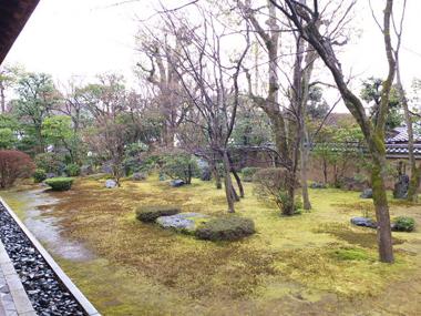 3四河一源の庭0309