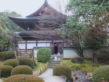 6仏殿&西の庭0309