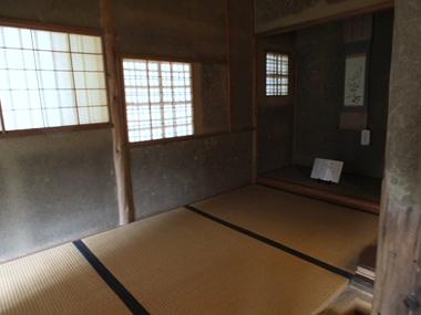 8茶室蔵六庵0309