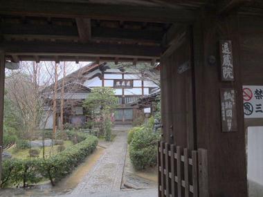 10妙心寺退蔵院0309