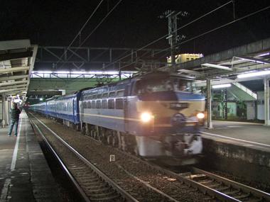 22月12日富士駅