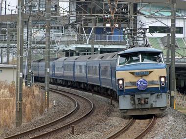 93月8日東戸塚