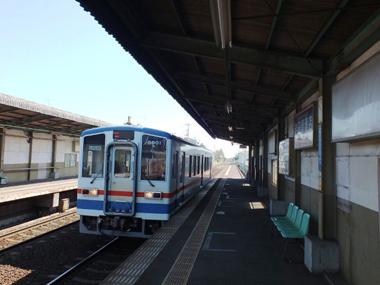 1西取手駅0326