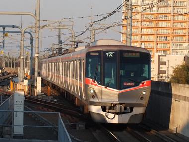 14守谷駅0326