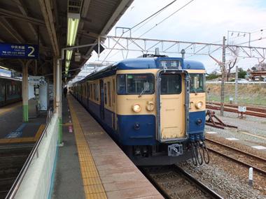 3国鉄車0406