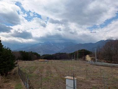 4赤石山脈0406_edited