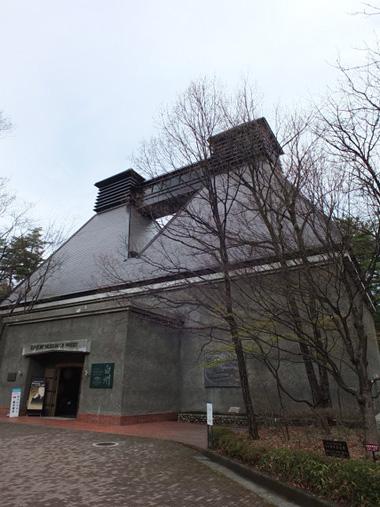 7ウイスキー博物館0406