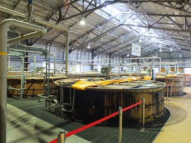 11木桶発酵槽0406
