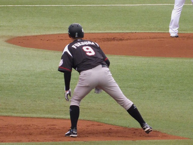 11福浦選手0411