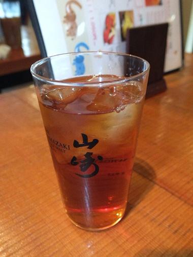 4セットウーロン茶0424