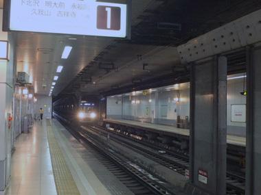 8神泉駅0424