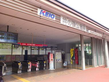 10駅舎0424