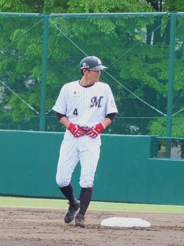 6荻野貴司選手0429