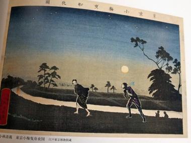 6東京小梅曳舟之図0519