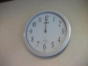 150223時計