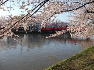 150423春陽橋