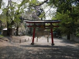 150427大星神社