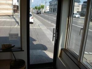 150529窓の外