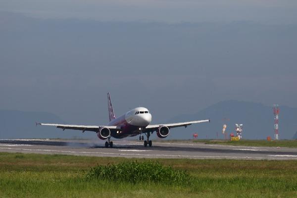 MM A320-214 JA006P RJOM 150720 01