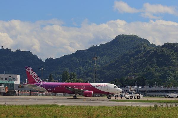 MM A320-214 JA006P RJOM 150720 04