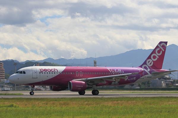 MM A320-214 JA006P RJOM 150720 05