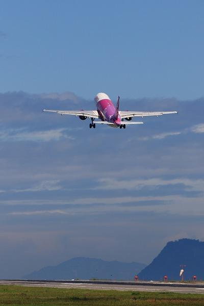 MM A320-214 JA006P RJOM 150720 08