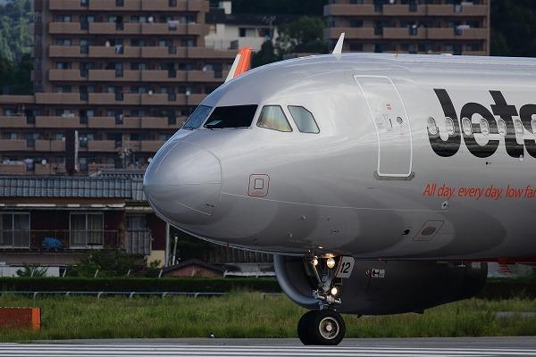 GK A320-232 JA006P RJOM 150720 05