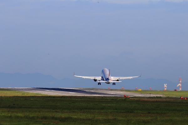GK A320-232 JA006P RJOM 150720 07