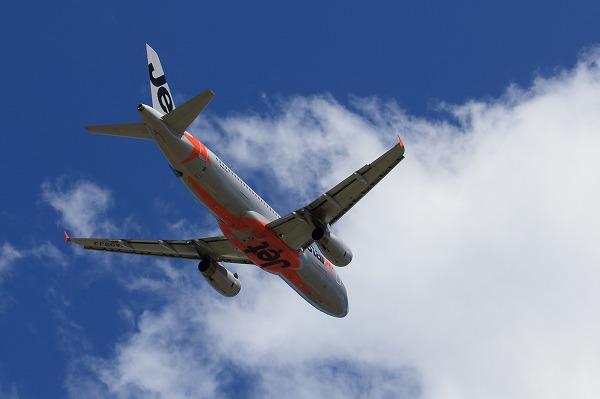 GK A320-232 JA09JJ RJOM 150726 08