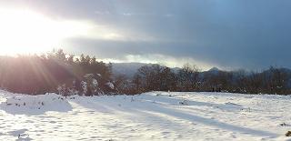 1218午後の風景