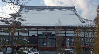 2015201妙見寺