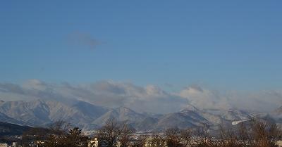 2015112景色