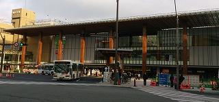 2015308長野駅