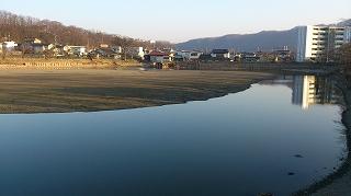 2015330常田池