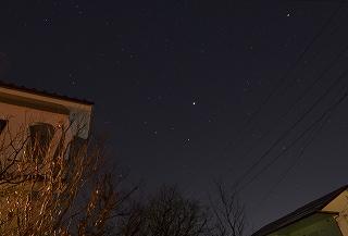 2015112星空