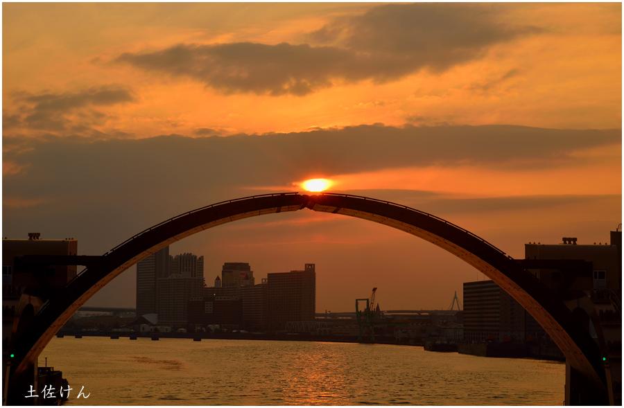 安治川大橋2