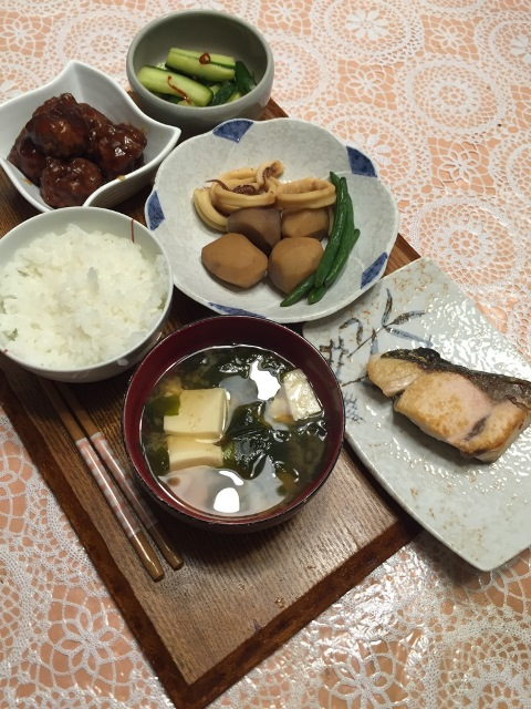 burinosioyaki.jpg