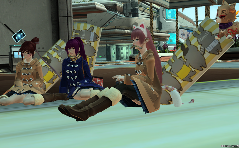 pso20141121_213352_000.png