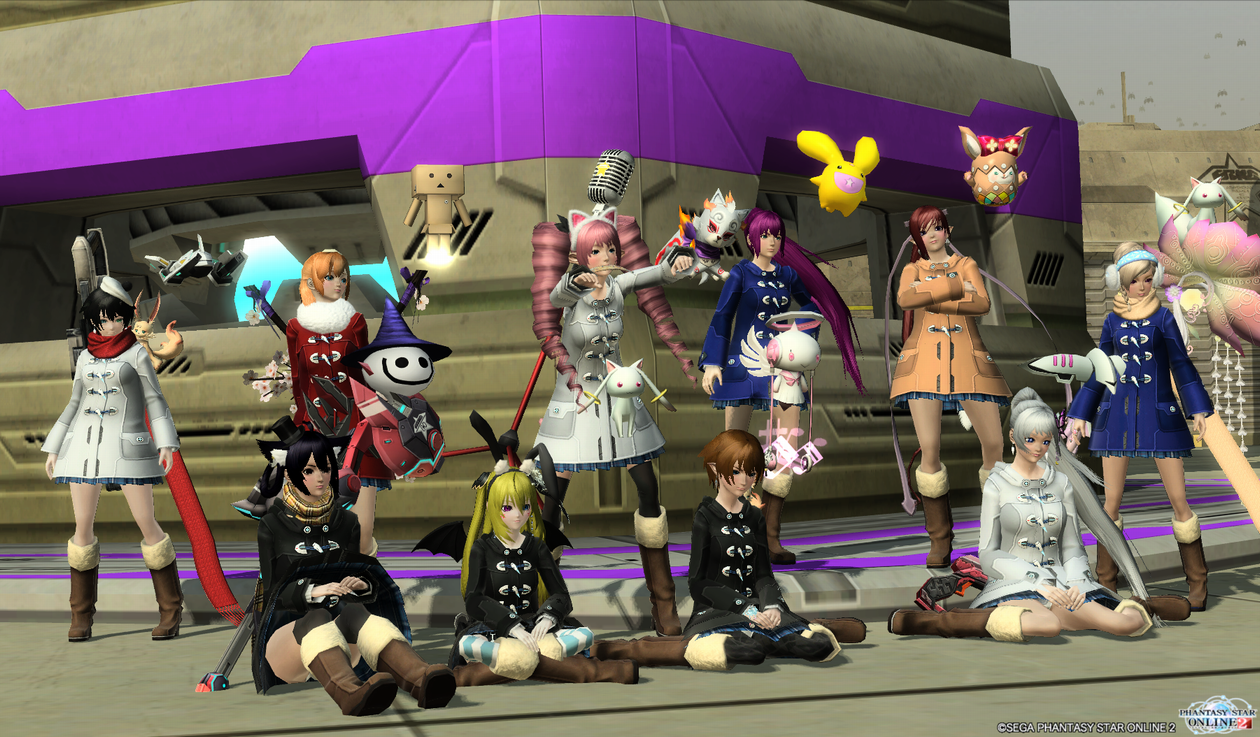 pso20141126_234058_004.png
